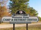 Wabash Park Camp