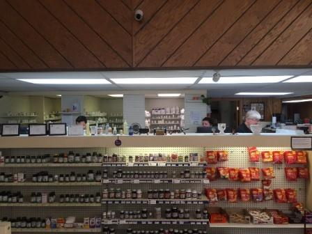 Clay City Pharmacy 1a